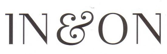 inonロゴ